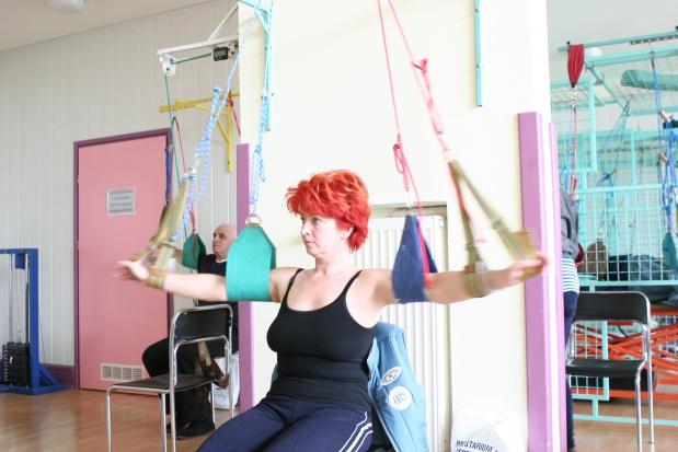 43 mln zł na nowy pawilon centrum rehabilitacji