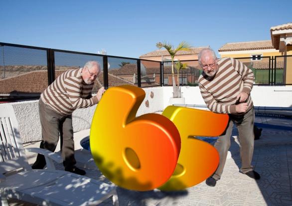 Prezes ZUS: na emeryturę przechodzi coraz więcej osób aktywnych zawodowo