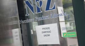 Radziwiłł: projekt ustawy likwidującej NFZ za dwa miesiące