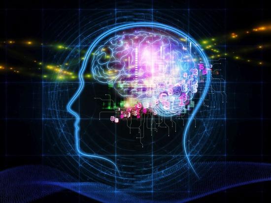 Psycholog: inteligencja jest jak mięśnie, wymaga stałego użycia