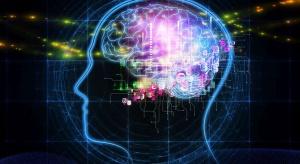 Komputery podłączone do mózgu już pomagają sparaliżowanym w kontakcie