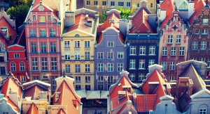 Gdańsk nagrodzi aktywnych seniorów. Trwa nabór kandydatów