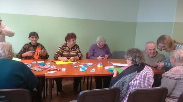 Lubuskie: 16 samorządów dostanie środki na domy i kluby Senior+