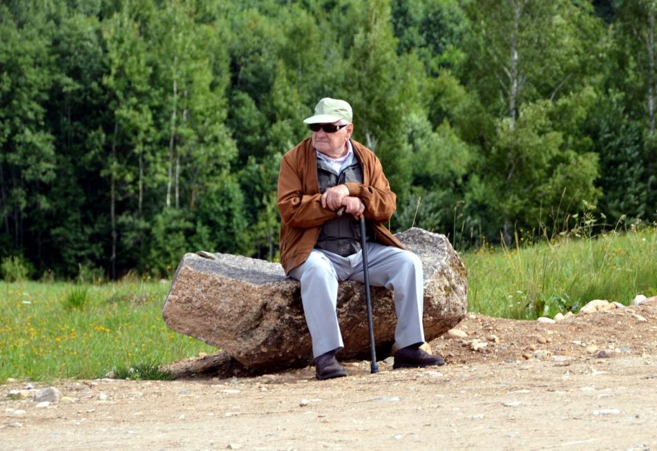 Opole: demografia wpłynie na rynek pracy i sektor opieki