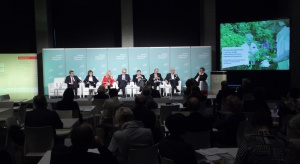 Zdrowie i społeczeństwo: jak zarządzać kryzysem demograficznym?