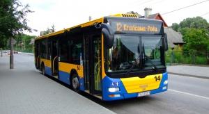 Radni w Starachowicach rozszerzą ofertę darmowej komunikacji?