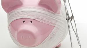 Lubelskie: na leczenie starszych brakuje pieniędzy i specjalistów