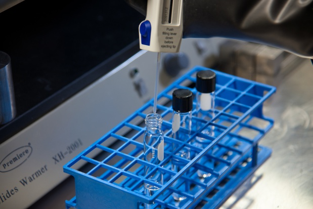 Badania: u chorych na cukrzycę typu 2 można wcześniej wykrywać raka trzustki