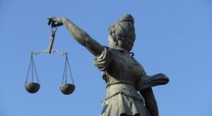 MS: zgłosimy poprawkę ws. stanu spoczynku sędziów i prokuratorów