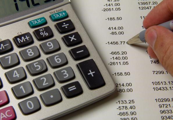 Ustawa dezubekizacyjna: ok. 50 tys. osób może mieć obniżone emerytury