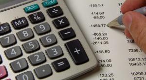 OPZZ: trzeba podwyższyć świadczenia, bo reforma obniżyła emerytury prawie o połowę