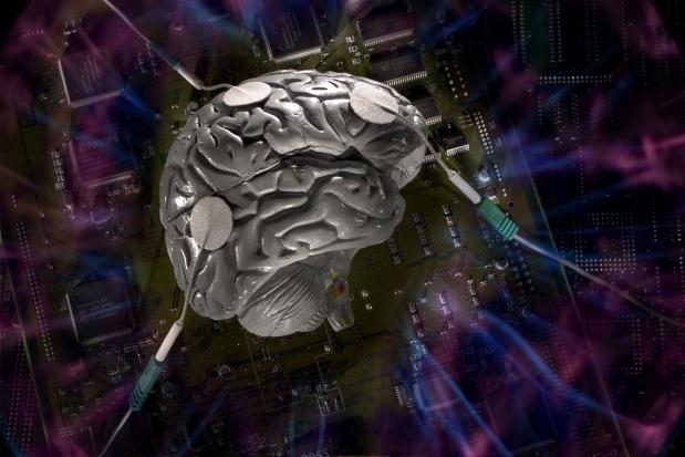 Neuromodulacja: elektrodą w chorobę Parkinsona czy epilepsję