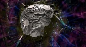 W 28 minut o starzeniu, chorobach i treningu mózgu. Neurochirurg chce uczyć o tym w muzeum