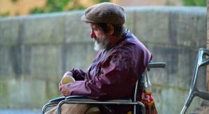 Powstaną schroniska dla bezdomnych świadczące usługi opiekuńcze