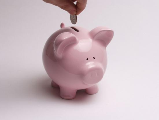 III filar emerytalny: oszczędzają głównie osoby starsze