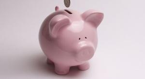Za mało oszczędzamy na emeryturę. Ekonomiści mają rozwiązanie