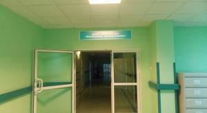 Wielkopolskie: nowe inwestycje szpitala w Puszczykowie