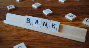 NBP: największa dynamika zakładania kont bankowych - wśród najstarszych