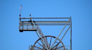 Zmiany w deputatach górniczych z poślizgiem, projekt ustawy ma być omawiany wiosną