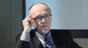 Derejczyk: przyszłość oddziałów geriatrycznych pod znakiem zapytania