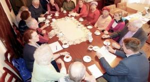 Ostra dyskusja nt. gminnych rad seniorów. Działają, czy tylko pozorują działanie?