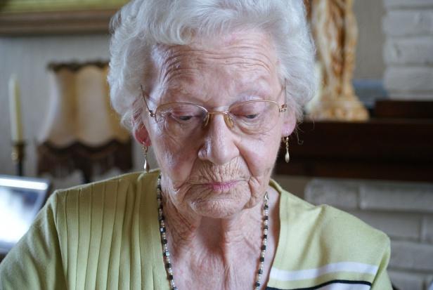 Obniżenie wieku emerytalnego zmniejszy emerytury kobiet