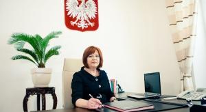 Ministerstwo Zdrowia odpowiada RPP ws. dostępu do lekarzy specjalistów