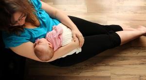 MRPiPS: ustawa o tzw. matczynych emeryturach ma wejść w życie w 2019 r.