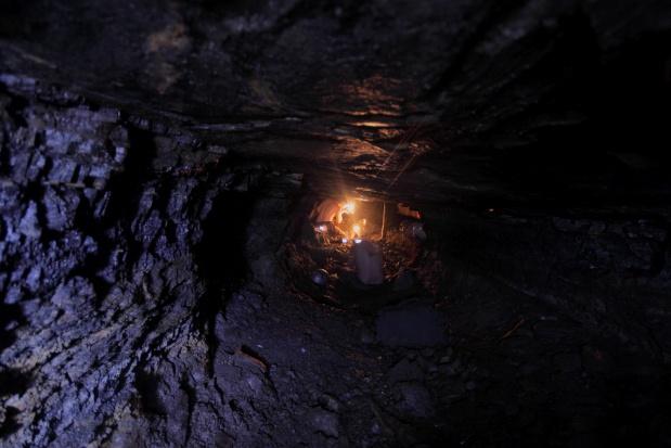 Rząd analizuje problem osób nieuprawnionych do rekompensat za węgiel