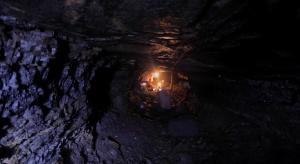 Wdowy po górnikach i b. pracownicy kopalń liczą na rekompensaty za utracony węgiel