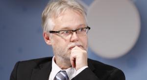 Prezes NFZ Tadeusz Jędrzejczyk odwołany ze stanowiska. Dlaczego?