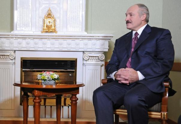 Łukaszenka podpisał dekret: Białorusini pójdą na emeryturę trzy lata później