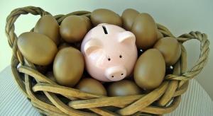"""Rząd podrzuci emerytom """"zgniłe jajo""""?"""