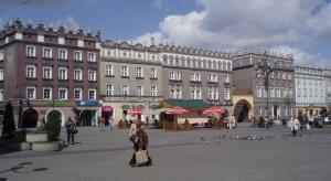 Śląskie: pierwsze posiedzenie rady seniorów II kadencji