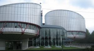 Wyroki ETPC: problemy z umieszczaniem ubezwłasnowolnionych w DPS-ach