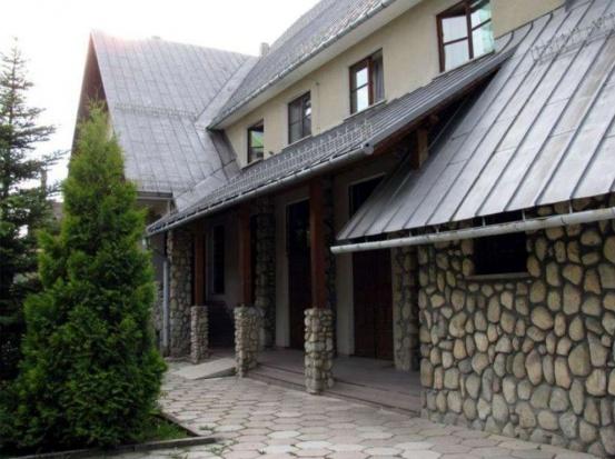 Władze Zakopanego szukają nowej siedziby dla hospicjum