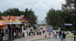 W Polsce powstanie kolejne uzdrowisko?