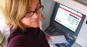 W bankach od 8 sierpnia ruszają darmowe rachunki