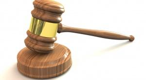 Ekspert: sprawy dot. emerytur czy rent nie są takie łatwe nawet dla sędziów