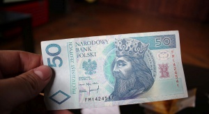 MRPiPS: znamy wskaźnik waloryzacji, minimalny wzrost emerytury w 2019 r. to 70 zł