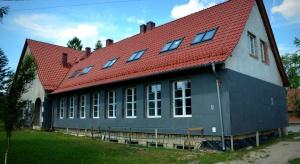 Opolskie: chcą zdążyć z budową hospicjum do października 2016 roku