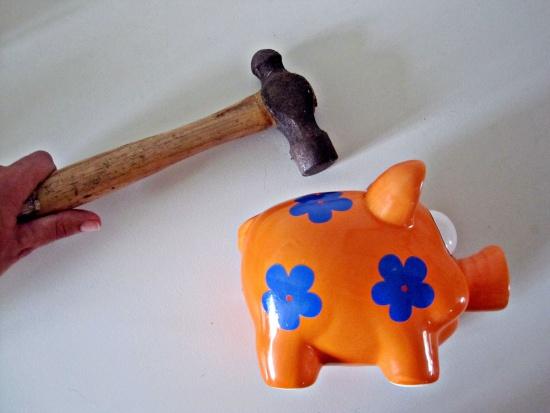 Główny ekonomista ZUS: niewiele osób byłoby w stanie samodzielnie oszczędzić na emeryturę