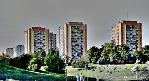 Lublin: spółdzielnie mieszkaniowe chcą budować domy dla osób starszych