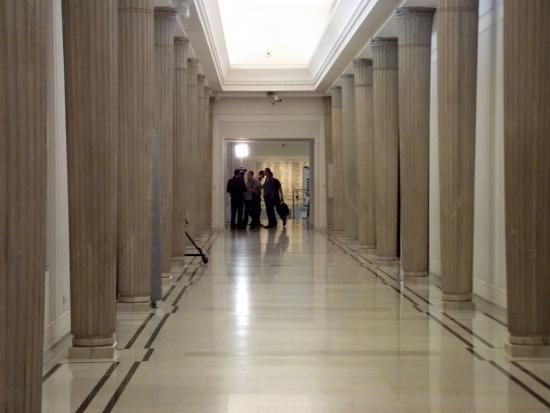 Sejm: komisja pozytywnie zaopiniowała projekt prezydenta dot. wieku emerytalnego