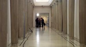 Sejm: komisja pozytywnie o projekcie ustawy o waloryzacji emerytur i rent
