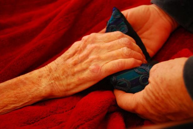 Kołobrzeg: hospicjum zacznie przyjmować pacjentów w połowie 2017 r.