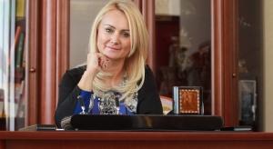 Szefowa BetaMedu najbardziej wpływową kobietą Śląska