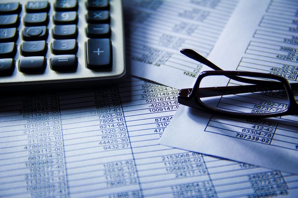 Waloryzacja: jaka emerytura i renta w 2017 roku?