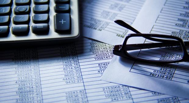Prognozy ZUS: deficyt wzrośnie, co będzie z naszymi emeryturami?