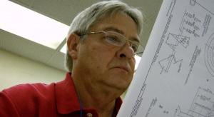 Urzędnicy na emeryturze często dalej pracują